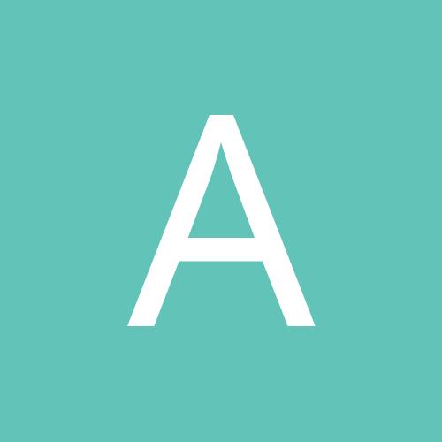 Autech_S_15
