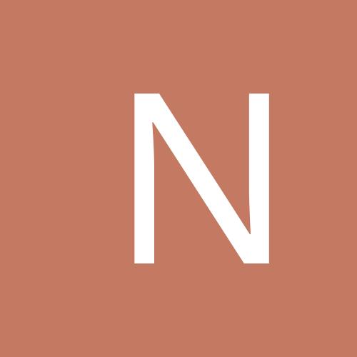 Nismot