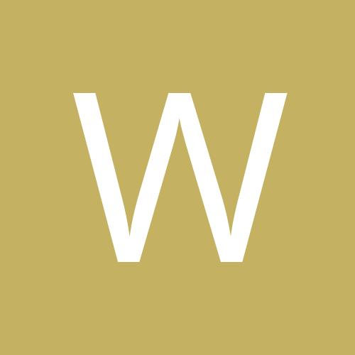 Waltersmith